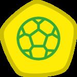 Socatot Ball Icon