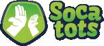 Socatot Logo